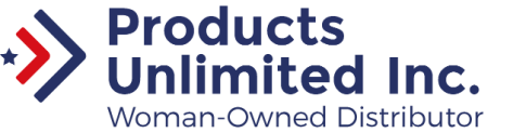 Products-Unlimited - logo 1