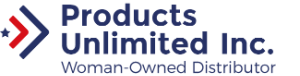 Products-Unlimited Logo